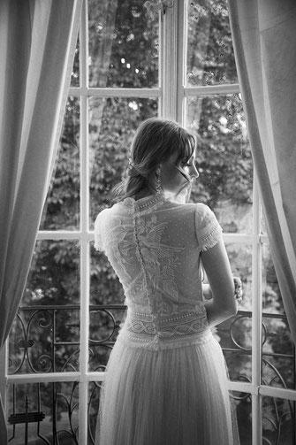 Brautkleid, Hochzeitsfotos, Hochzeitsreportage, Hochzeitsfotograf, Brautpaarshooting