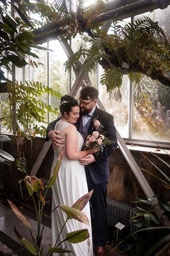 Hochzeitsfotograf, Hochzeitsfotos, Hochzeitsreportage, Heiraten in Dresden, Zerina Kaps
