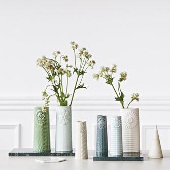 Dottir Nordic Design im HOME OF DESIGN Store Köln