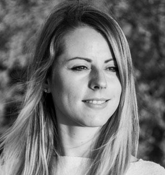 ergophilista Project Management, Julia Leifheit, ergophilista 08/18 aktueller Stand