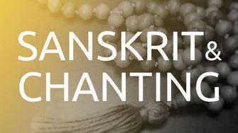 Ashtanga Yoga Led Class, Traditional Count