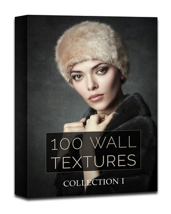 100 high resolution wall textures from different countries