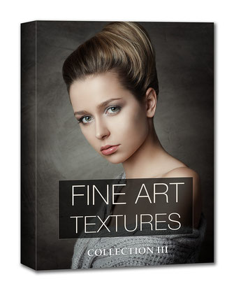 The third collection of 12 high resolution Fine Art Textures created by Michael Schnabl