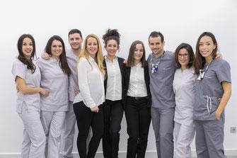 equipo, profesionales, clínica dental integral bruno negri, bruno dentista, pilar de la horadada, calidad, implantes, dentista, dolor muela, empaste, bruno negri, odontologo, doctor, dr. bruno negri, periodoncia, cirugia oral, cirugia, alicante, especiali
