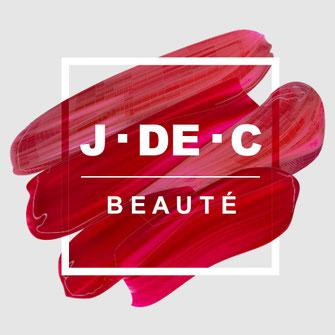 J.DE.C Beauté, Maquillage, Makeup, Cosmétique, Soin Esthétique