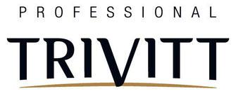 Acheter les produits TRIVITT Professional, ITALLIAN HAIR TECH