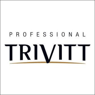 Acheter Produits Cheveux TRIVITT Professional, J.DE.C Coiffure Marseille