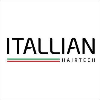 Acheter Produits ITALLIAN HAIRTECH, Soins Cheveux Marseille, J.DE.C LA BOUTIQUE