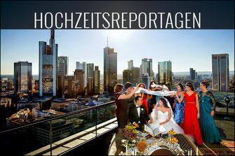 Immobilienfotograf Frankfurt