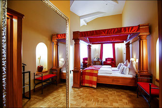 Hotelfotograf Rhein-Main