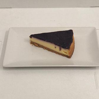 Foto tarta de fresa. (Aportación cliente).