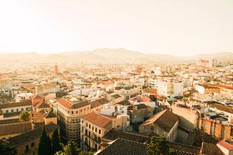 Fotos von Spanien