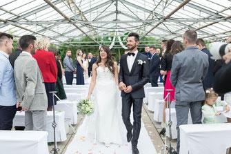 Wir suchen für unsere Hochzeit oder einen besonderen Anlass einen FOTOGRAFEN und VIDEOGRAFEN