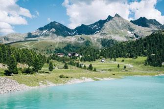 Fotos von Österreich