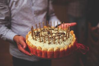 Fotograf für Geburtstag und Jubiläum in Frankfurt und ganz Deutschland