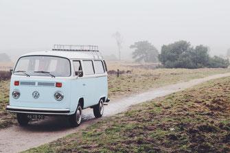 Boho Hochzeitsfotograf für Foto und Video Shooting in ganz Deutschland