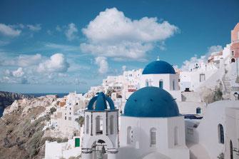 Fotograf, Hochzeitsfotograf und Videograf für Aufnahmen Ihrer Hochzeit in Griechenland