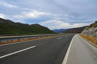 Lizenzfreie Fotos der Infrastruktur kostenlos herunterladen