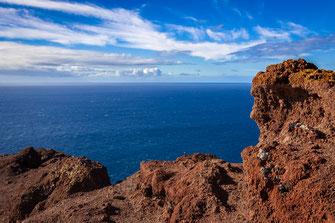 Fotos von Teneriffa- bekannte und beliebte Touristeninsel in Spanien
