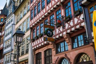 Lizenzfreie Fotos von Gebäuden kostenlos herunterladen Bilder kostenfrei downloaden