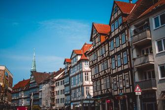 Fotos von Deutschland