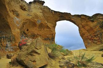 Fotos von Kislowodsk - Kurort im Süden von Russland im Kaukasus Gebirge
