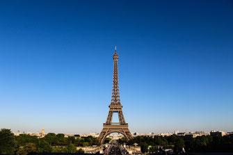 Fotos von Frankreich