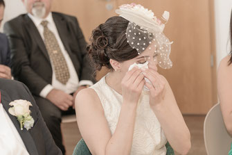 Hochzeitsfotograf, Videograf oder Kameramann in Wiesbaden für authentische Hochzeitsfotos und -Videos als Reportage oder mit nachgestellten Szenen