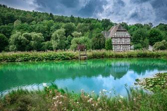 Fotos von Daaden - Kreis Altenstadt in Deutschland