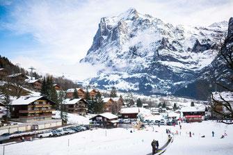 Fotograf, Hochzeitsfotograf und Videograf für Aufnahmen Ihrer Hochzeit in der Schweiz