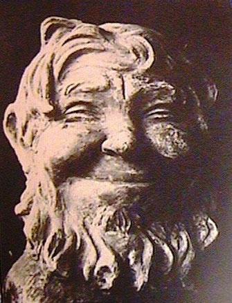 (16) Самогон (1927г.)
