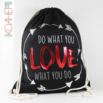 9d75dd2b4454c do what you love - KOAHEA