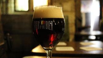 Bier uit België