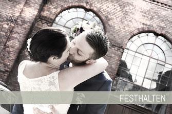 Hochzeitsfotos, Ochtrup, Sandra Höfting