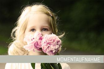 Kinderfotos, Ochtrup, Sandra Höfting