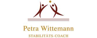 Petra Wittmann Logos Grafik Logodesign