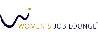 Logo Webdesign Flyer Women