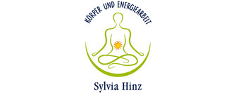Sylvia Hinz Logos Grafik Logodesign
