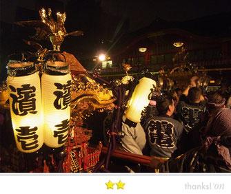 まさヤンさん:神田祭