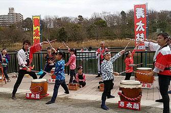 Nihon Kyoudo Minyou Kyoukai, Tsugaru Shamisen Rokudan Fast Speed Performance