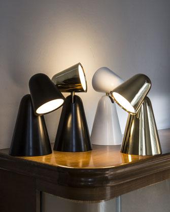 Leuchten Lampen Und Wohnaccessoires Von Formagenda Haus Glanz