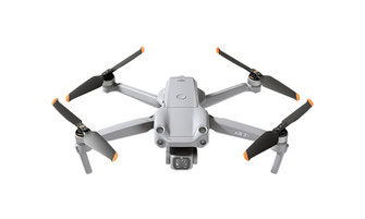 Manfrotto 732CY M-Y Carbon Tripod