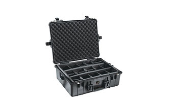 Gitzo Systematic GT3532LS Carbon Tripod