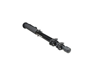 LEE Filters 100 System ( nd grad filters, little stopper, polarizing filter )