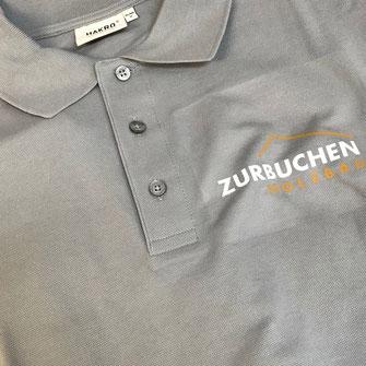 Textildruck, Berufsbekleidung, Siebdruck, T-Shirt, Arbeitskleider