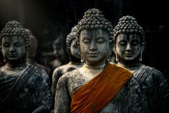 Buddha; budismo; arte budista; blog; Buda;
