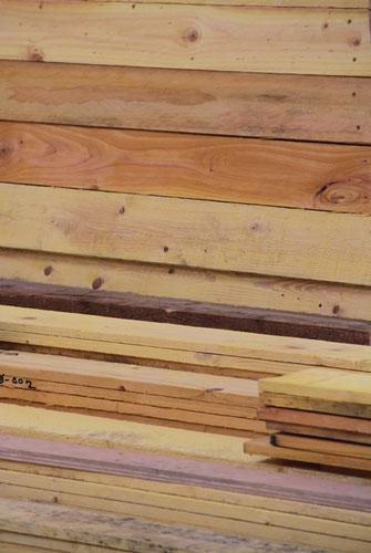 bois wood David Magnou