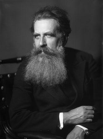 Шмтдт Отто Юльевич