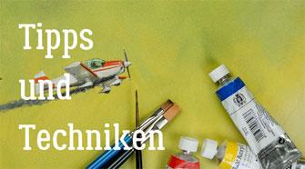 Artig Kempten, Artig'19, Markthalle, Kunstausstellung, Allgäu