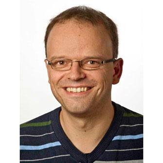Florian Witzmann